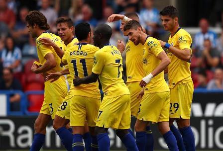 Debut-sonado-del-nuevo-Chelsea