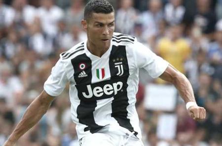 El-primer-gol-de-Cristiano-Ronaldo-en-la-Juventus