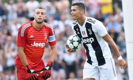 Cristiano-Ronaldo-anoto-su-primer-gol-