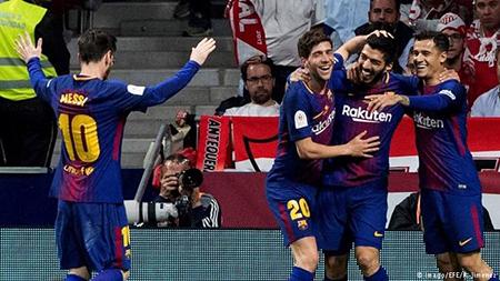 Barcelona-gana-la-supercopa-de-Espana-ante-el-Sevilla