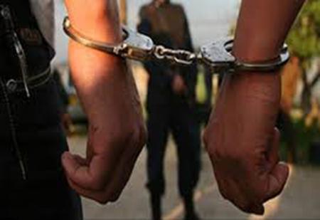 -Policia-aprehende-a-dos-personas-por-trata-y-rescata-a-cuatro-menores-en-Cochabamba