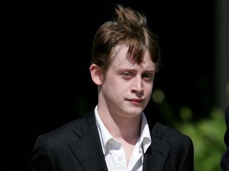 Macaulay-Culkin-rechazo-tres-veces-salir-en-la-serie