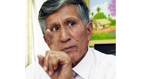 -Ex-Fiscal-General-revela-que-renuncio-por-la-injerencia