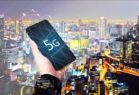 LG-esta-preparando-un-movil-con-5G-para-el-proximo-ano