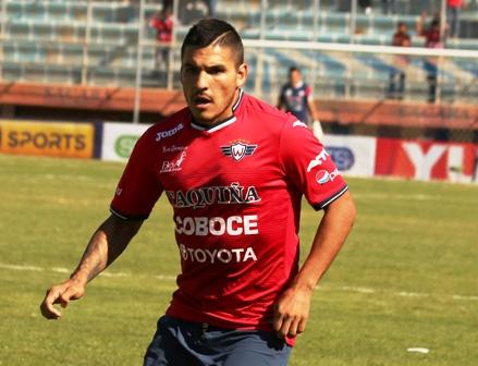 Thiago-Leitao-y-Chavez-sancionados-4-partidos-