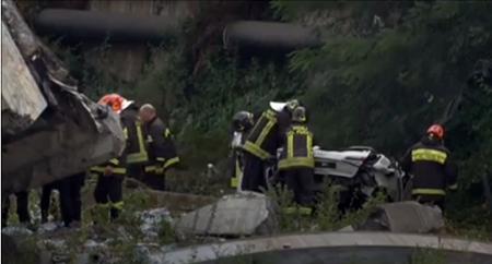 Al-menos-39-muertos-por-el-derrumbe-del-puente-de-Genova