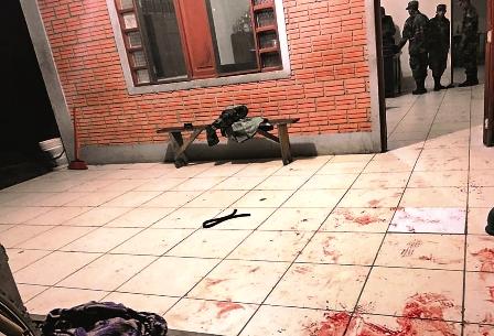 Criminal-boliviano-mata-a-policia-tras-su-captura