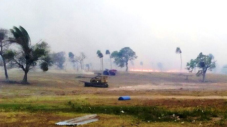 -Autoridad-de-Bosques-procesa-a-31-personas-que-realizaron-quemas-forestales-en-Santa-Cruz
