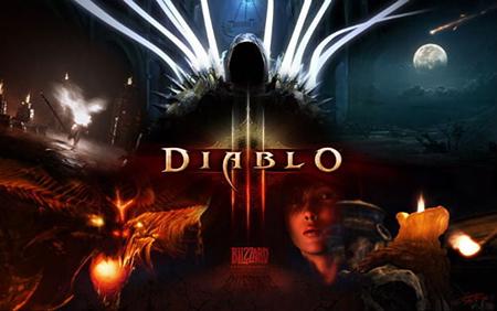 Diablo-III-si-llegara-al-Nintendo-Switch-con-contenido-exclusivo-