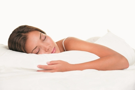 La-magia-de-la-bella-durmiente-------