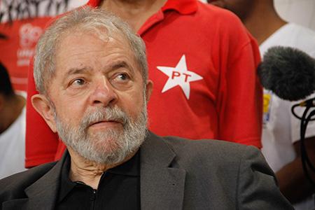 -ONU-pide-a-Brasil-que-permita-la-candidatura-de-Lula