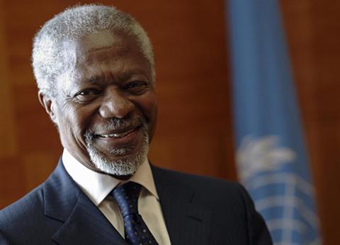 Muere-Kofi-Annan,-ex-secretario-general-de-la-ONU-y-Premio-Nobel-de-la-Paz