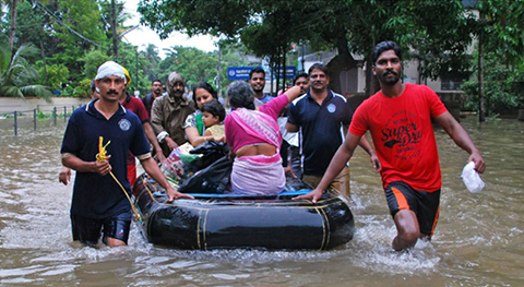 Al-menos-324-muertos-en-Kerala-tras-las-peores-inundaciones-desde-hace-un-siglo