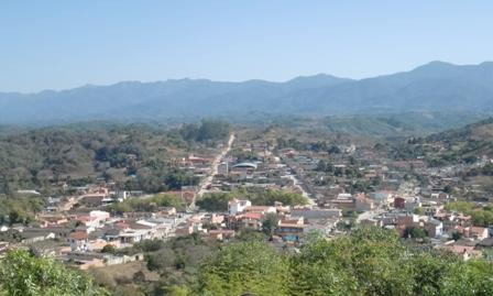 Monteagudo-inolvidable