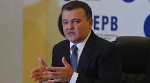 CEPB-asegura-que-el-doble-aguinaldo-es-una-medida-politica-y-discrimina-al-sector-formal