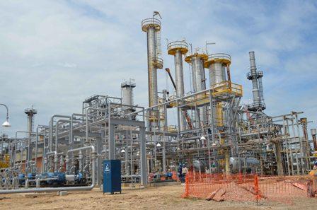 Hidrocarburos,-presionan-por-resultados-de-reservas