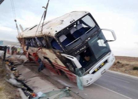 Accidente-de-bus-causa-5-muertes