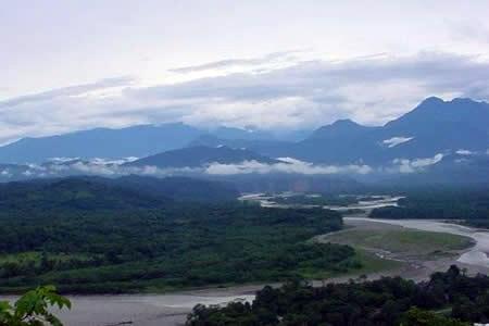 -Crean-colectivo-para-proteger-el-Parque-Tunari-de-Cochabamba-y-piden-donaciones
