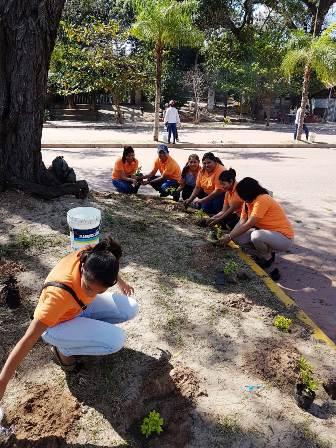 Banco-Ecofuturo-contribuye-a-la-limpieza