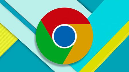 El-nuevo-diseno-de-Google-Chrome-llegara-en-septiembre