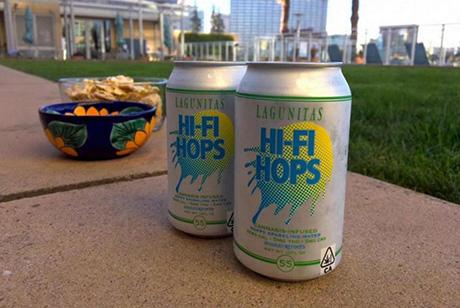 Cerveza-de-marihuana,-es-el-nuevo-producto-de-Heineken-