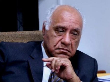 Un-juez-corrupto-cae-en-Peru-por-coimas