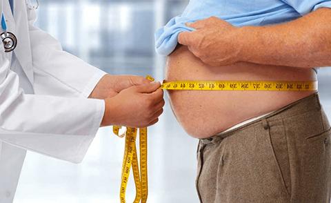 Salud-alista-encuesta-sobre-obesidad-para-conocer-factores-de-riesgo-de-enfermedades-cronicas