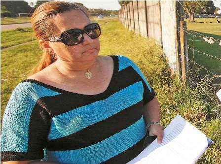 Marisol-Negrete-tomara-los-terrenos-el-lunes