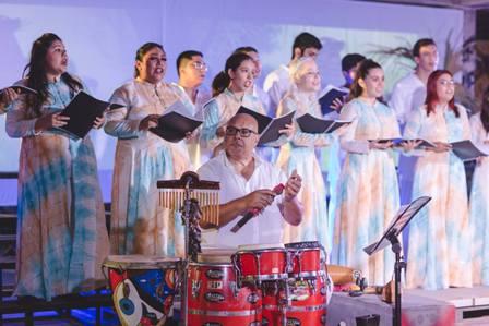 Latinoamerica-inspira-un-concierto