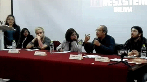 Chavez-acusa-a-Davila-de-hacer-el-polemico-video-de-Gabriela-Zapata