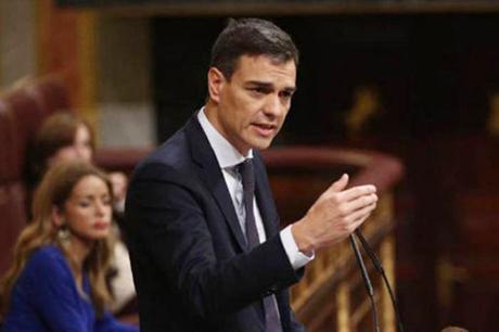 Santa-Cruz-se-alista-para-recibir-al-Presidente-de-Espana-el-proximo-28-de-agosto-
