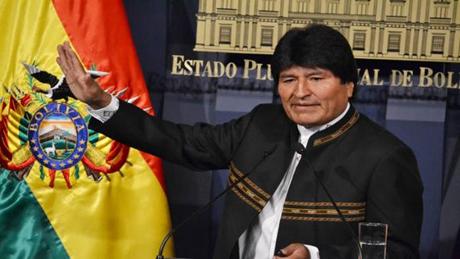 Morales-ratifica-que-demanda-maritima-esta--bien-encaminada--y-espera-fallo-de-la-CIJ-hasta-fin-de-ano