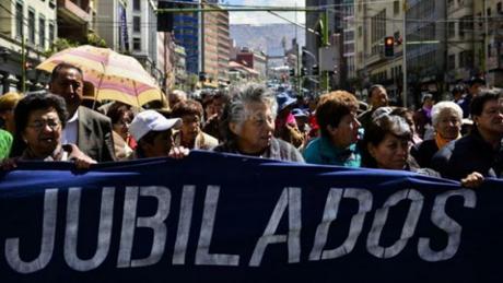 """-La-jubilacion-en-Bolivia:-""""una-ofensa-a-la-dignidad-humana"""""""