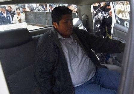 Gutierrez-se-entrega-a-la-Policia-tras-ser-acusado