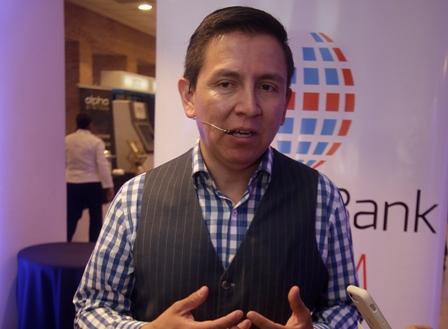 Banca-digital--Bolivia-va-al-ritmo-del-mundo-