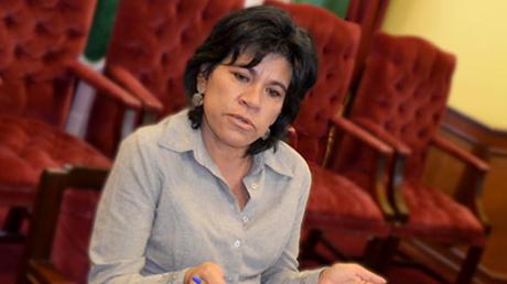 Presidenta-del-TSE-desmiente-a-Baron-y-dice-que-no-converso-por-telefono-sobre-primarias