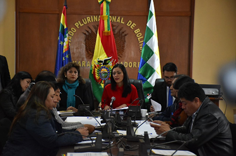Comision-Mixta-inicia-revision-de-requisitos-de-postulantes-a-Fiscal-General