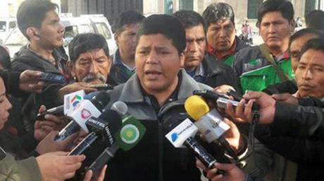 Gutierrez:-Gobierno-me-quiere-ver-tras-las-rejas-porque-pedi-respeto-a-la-CPE