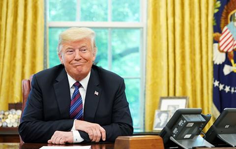 Trump-acusa-a-Google-de-manipular-motor-de-busqueda-en-su-contra