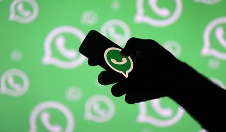 WhatsApp-dara-de-baja-las-copias-de-respaldo-de-chats,-fotos-y-videos:-como-evitar-que-se-borren