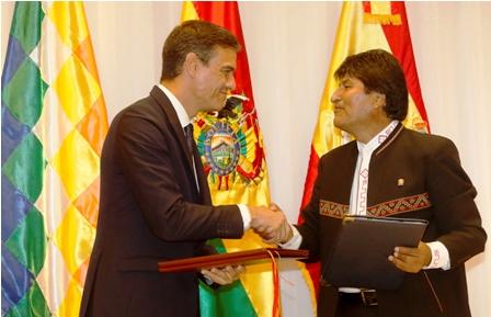 Espana-y-Bolivia-firman-acuerdo-por-el-Tren-Bioceanico