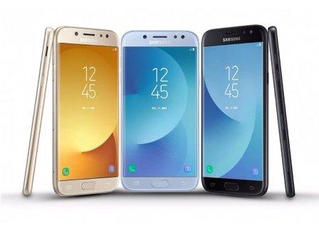 El-Samsung-Galaxy-J5-2017-se-actualiza-a-Android-8.1-Oreo