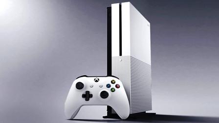 Microsoft-anuncia-el-lanzamiento-de-Xbox-all-access
