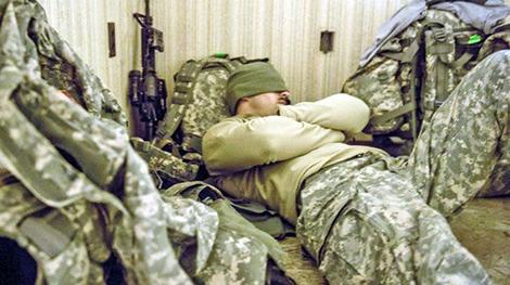 Aprende-a-dormirte-mucho-mas-rapido-con-esta-rutina-de-meditacion-creada-por-militares