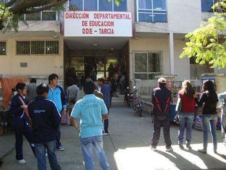 -Al-menos-27-maestros-de-Tarija-fueron-acusados-de-violencia-sexual-entre-2012-y-2018