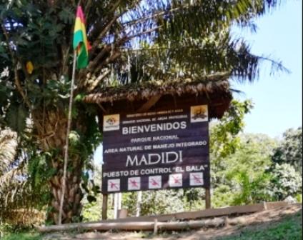 Defenderan-el-Madidi-de-colonos-y-mineros