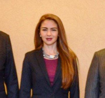 Bolivia-asume-la-presidencia-de-Fonplata