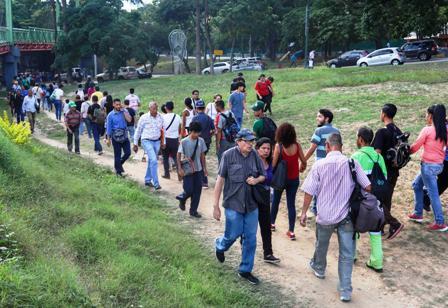 Migracion,-OEA-analizara-la-crisis