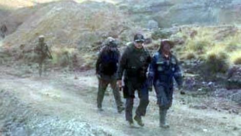 -Aprehenden-a-17-personas-en-operacion-minera-ilegal