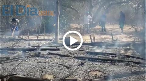 Incendios-forestales-consumen-tres-casas-en-San-Matias